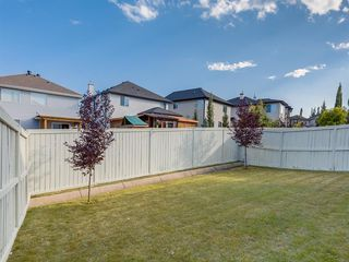 Photo 41: 51 KINCORA Park NW in Calgary: Kincora Detached for sale : MLS®# A1027071
