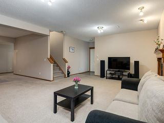 Photo 26: 51 KINCORA Park NW in Calgary: Kincora Detached for sale : MLS®# A1027071