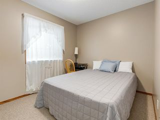 Photo 21: 51 KINCORA Park NW in Calgary: Kincora Detached for sale : MLS®# A1027071