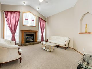 Photo 14: 51 KINCORA Park NW in Calgary: Kincora Detached for sale : MLS®# A1027071