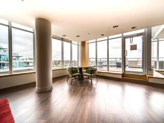 Photo 17: 601 550 RIVERFRONT Avenue SE in Calgary: Downtown East Village Apartment for sale : MLS®# A1027708