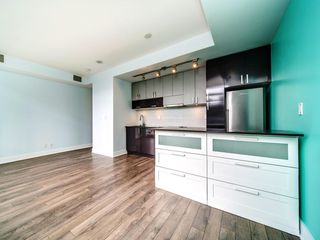 Photo 10: 601 550 RIVERFRONT Avenue SE in Calgary: Downtown East Village Apartment for sale : MLS®# A1027708