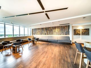 Photo 19: 601 550 RIVERFRONT Avenue SE in Calgary: Downtown East Village Apartment for sale : MLS®# A1027708