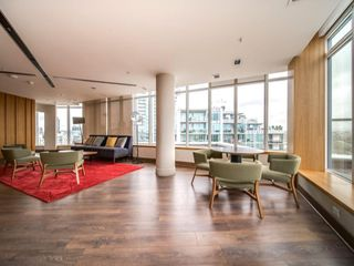 Photo 14: 601 550 RIVERFRONT Avenue SE in Calgary: Downtown East Village Apartment for sale : MLS®# A1027708