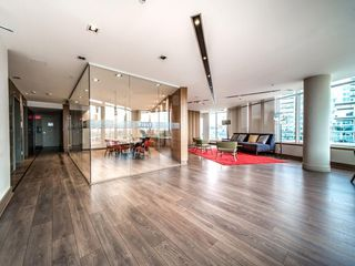 Photo 13: 601 550 RIVERFRONT Avenue SE in Calgary: Downtown East Village Apartment for sale : MLS®# A1027708
