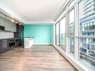 Photo 11: 601 550 RIVERFRONT Avenue SE in Calgary: Downtown East Village Apartment for sale : MLS®# A1027708