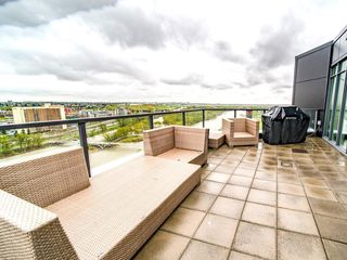 Photo 25: 601 550 RIVERFRONT Avenue SE in Calgary: Downtown East Village Apartment for sale : MLS®# A1027708