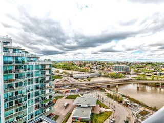 Photo 23: 601 550 RIVERFRONT Avenue SE in Calgary: Downtown East Village Apartment for sale : MLS®# A1027708
