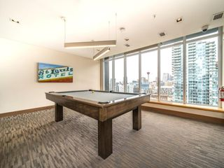 Photo 18: 601 550 RIVERFRONT Avenue SE in Calgary: Downtown East Village Apartment for sale : MLS®# A1027708