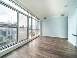 Photo 6: 601 550 RIVERFRONT Avenue SE in Calgary: Downtown East Village Apartment for sale : MLS®# A1027708