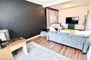 Photo 9: 260 Reitta Street in Winnipeg: Weston Residential for sale (5D)  : MLS®# 202023186