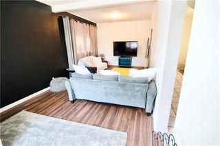 Photo 8: 260 Reitta Street in Winnipeg: Weston Residential for sale (5D)  : MLS®# 202023186