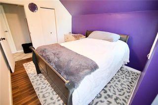 Photo 16: 260 Reitta Street in Winnipeg: Weston Residential for sale (5D)  : MLS®# 202023186