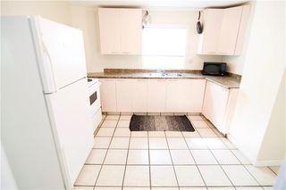 Photo 3: 260 Reitta Street in Winnipeg: Weston Residential for sale (5D)  : MLS®# 202023186