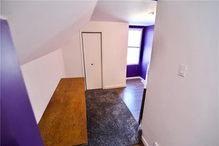 Photo 18: 260 Reitta Street in Winnipeg: Weston Residential for sale (5D)  : MLS®# 202023186