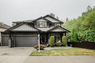 "Main Photo: 24625 MCCLURE Drive in Maple Ridge: Albion House for sale in ""THE UPLANDS"" : MLS®# R2498339"