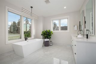 Photo 30: 478 MUNDY Street in Coquitlam: Central Coquitlam House for sale : MLS®# R2503342