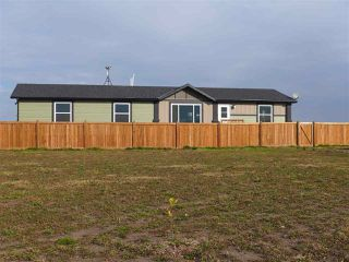 Photo 20: 51227 RGE RD 280: Rural Parkland County Business with Property for sale : MLS®# E4216484