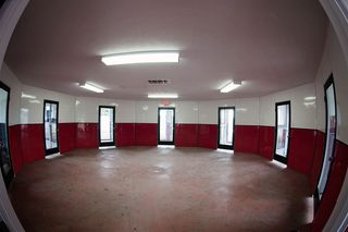 Photo 4: 51227 RGE RD 280: Rural Parkland County Business with Property for sale : MLS®# E4216484