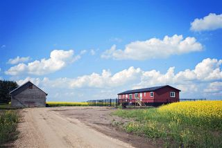 Photo 12: 51227 RGE RD 280: Rural Parkland County Business with Property for sale : MLS®# E4216484