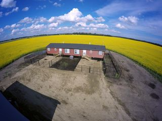 Photo 11: 51227 RGE RD 280: Rural Parkland County Business with Property for sale : MLS®# E4216484