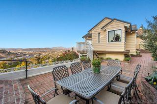 Photo 6: MOUNT HELIX House for sale : 3 bedrooms : 10064 Pandora Dr in La Mesa