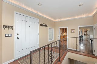 Photo 9: MOUNT HELIX House for sale : 3 bedrooms : 10064 Pandora Dr in La Mesa