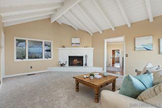 Photo 13: MOUNT HELIX House for sale : 3 bedrooms : 10064 Pandora Dr in La Mesa