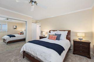Photo 16: MOUNT HELIX House for sale : 3 bedrooms : 10064 Pandora Dr in La Mesa