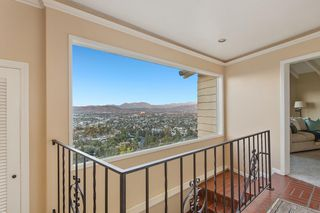 Photo 10: MOUNT HELIX House for sale : 3 bedrooms : 10064 Pandora Dr in La Mesa