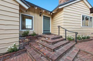 Photo 8: MOUNT HELIX House for sale : 3 bedrooms : 10064 Pandora Dr in La Mesa