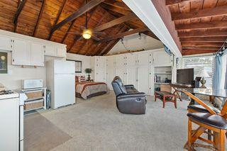 Photo 25: MOUNT HELIX House for sale : 3 bedrooms : 10064 Pandora Dr in La Mesa