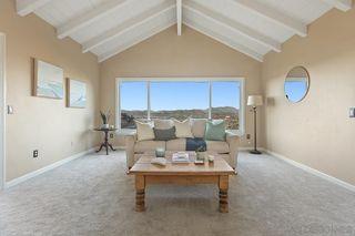 Photo 12: MOUNT HELIX House for sale : 3 bedrooms : 10064 Pandora Dr in La Mesa