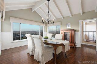 Photo 19: MOUNT HELIX House for sale : 3 bedrooms : 10064 Pandora Dr in La Mesa