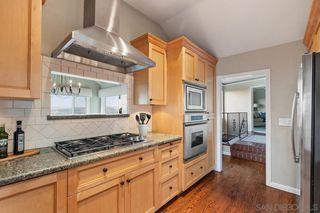 Photo 21: MOUNT HELIX House for sale : 3 bedrooms : 10064 Pandora Dr in La Mesa