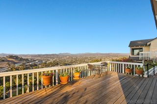 Photo 4: MOUNT HELIX House for sale : 3 bedrooms : 10064 Pandora Dr in La Mesa