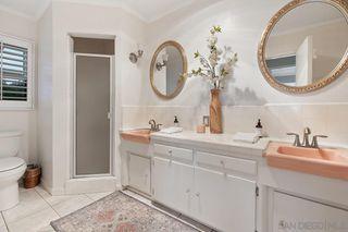 Photo 17: MOUNT HELIX House for sale : 3 bedrooms : 10064 Pandora Dr in La Mesa