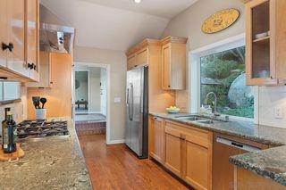 Photo 20: MOUNT HELIX House for sale : 3 bedrooms : 10064 Pandora Dr in La Mesa