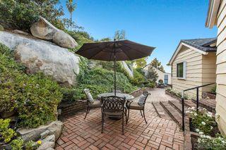 Photo 7: MOUNT HELIX House for sale : 3 bedrooms : 10064 Pandora Dr in La Mesa