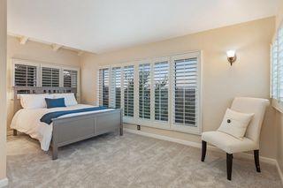 Photo 24: MOUNT HELIX House for sale : 3 bedrooms : 10064 Pandora Dr in La Mesa