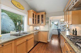 Photo 22: MOUNT HELIX House for sale : 3 bedrooms : 10064 Pandora Dr in La Mesa