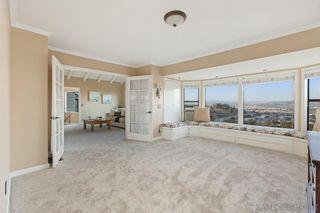 Photo 14: MOUNT HELIX House for sale : 3 bedrooms : 10064 Pandora Dr in La Mesa