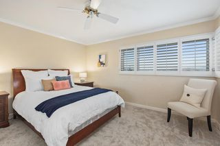 Photo 15: MOUNT HELIX House for sale : 3 bedrooms : 10064 Pandora Dr in La Mesa