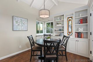 Photo 23: MOUNT HELIX House for sale : 3 bedrooms : 10064 Pandora Dr in La Mesa