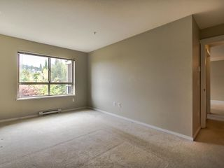 Photo 11: 316 3110 DAYANEE SPRINGS BOULEVARD in Coquitlam: Westwood Plateau Condo for sale : MLS®# R2496797
