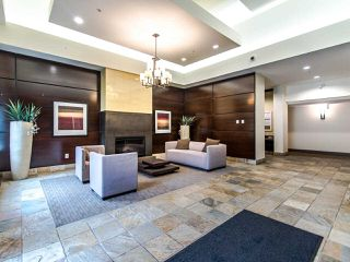 Photo 19: 316 3110 DAYANEE SPRINGS BOULEVARD in Coquitlam: Westwood Plateau Condo for sale : MLS®# R2496797