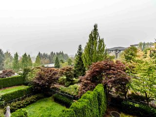 Photo 18: 316 3110 DAYANEE SPRINGS BOULEVARD in Coquitlam: Westwood Plateau Condo for sale : MLS®# R2496797