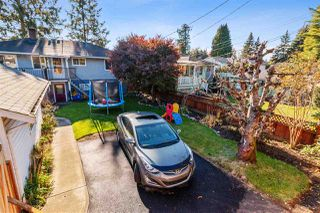Photo 19: 3729 DUBOIS Street in Burnaby: Suncrest House for sale (Burnaby South)  : MLS®# R2513446