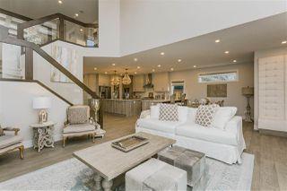 Photo 18: 943 VALOUR Way in Edmonton: Zone 27 House for sale : MLS®# E4221977
