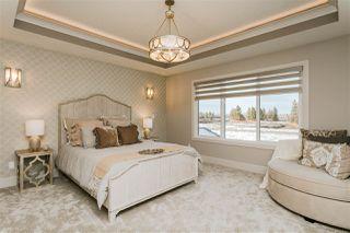 Photo 23: 943 VALOUR Way in Edmonton: Zone 27 House for sale : MLS®# E4221977